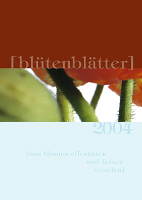 Titel_2004